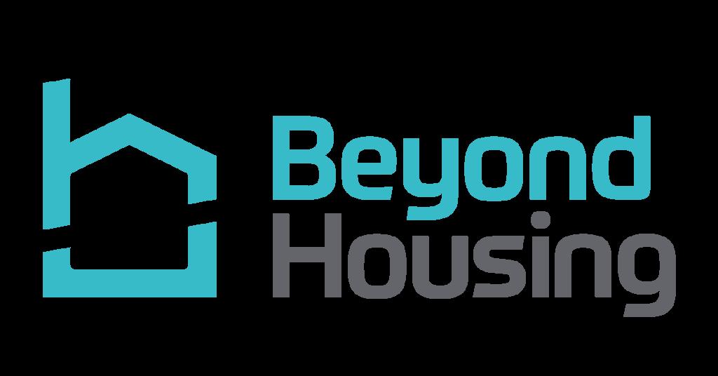 1984780_Beyond-Housing_Facebook-Image_v2