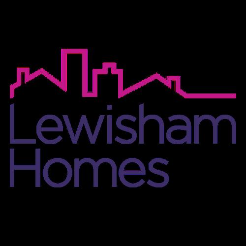Lewisham trans