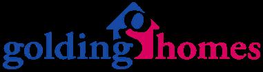 golding-logo-trans