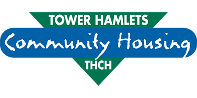 thch-logo-33